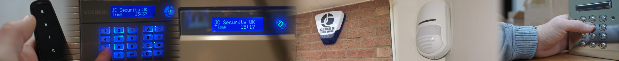 JC-Security-Market-Deeping-Intruder-Alarm-System-Bell-Alarm-Monitored-Alarm-Private-Telephone-Alarm-1