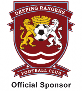 Deeping-rangers-sponsor