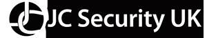 JC Security Logo
